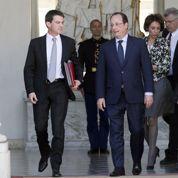 La grande réforme qui fait toujours défaut à la France