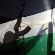 Résolution socialiste pour la Palestine : l'enfer est pavé de bonnes intentions
