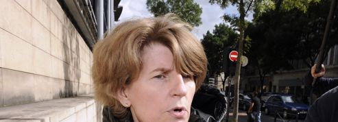Affaire Bettencourt : l'ex-comptable mise en examen