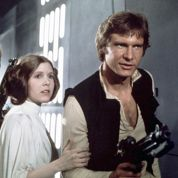 Star Wars : les six bandes-annonces décryptées