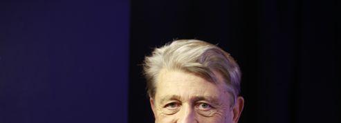 Alain Madelin : l'UMP, le libéralisme et moi