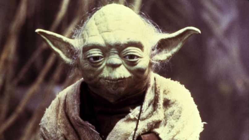 Top Star Wars en 15 citations: de Yoda à Dark Vador XM07