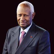 Francophonie: cinq candidats pour remplacer Abdou Diouf