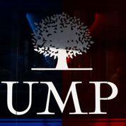 UMP : une campagne à droite toute pour séduire les militants
