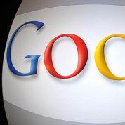 Google, Amazon, Facebook et Apple dans le collimateur de Paris et de Berlin