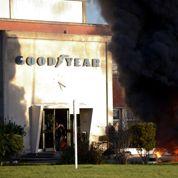 Goodyear à Amiens: comment Titan et la CGT ont fait capoter la reprise