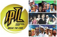 Le format spécial de la ligue de tennis asiatique expliqué en 5 points