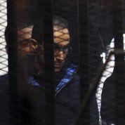 Les destins contrastés des chefs d'État du printemps arabe