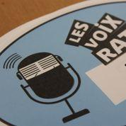 Comment la RATP a recruté ses nouvelles voix pour les annonces