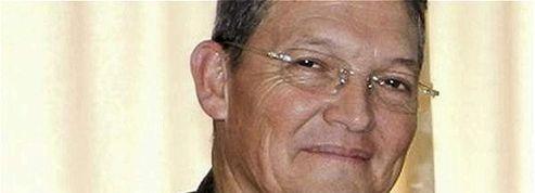 En Colombie, la libération d'un général doit relancer les négociations avec les Farc