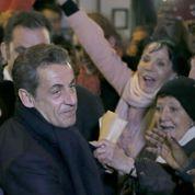 Philippe Bilger : Et maintenant, quel Nicolas Sarkozy pour la primaire de 2016?
