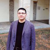 Père Ambrosio : «En Turquie, les chrétiens risquent l'étouffement»
