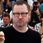 Lars von Trier: «Je ne sais pas si je peux encore faire des films»