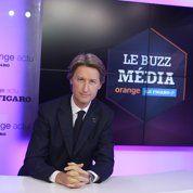 Jean-Charles Decaux: «Je regrette la décision de la mairie de Grenoble»