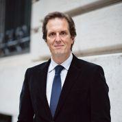 Jérôme Chartier: «François Fillon n'a jamais craint la concurrence»