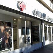 Optical Center veut détrôner Optic 2000 et Audika