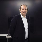 Free attaque la communication de Bouygues Telecom