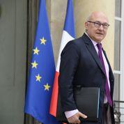 Bercy signe une charte de non-rétroactivité fiscale