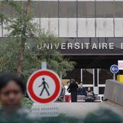 Pourquoi l'hôpital public est-il mal géré en France?