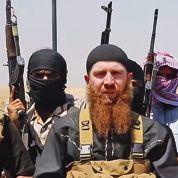 Moscou redoute le retour de ses djihadistes partis en Syrie