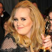 Adele va-t-elle collaborer avec Damon Albarn sur son album ?