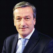 Alliances de l'UMP : «N'oublions pas le MoDem»