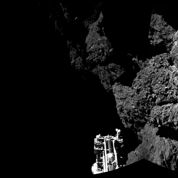 On sait tirer des plans sur la comète, on ne sait pas balayer le plancher des vaches