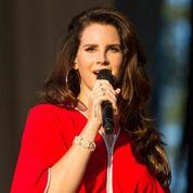 Lana Del Rey invite Courtney Love à sa prochaine tournée
