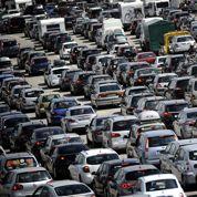 Diesels sales: il faudra donner du temps au temps