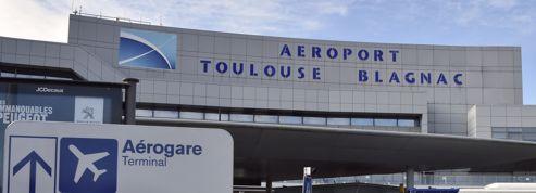 18 millions d'euros récoltés pour racheter l'aéroport de Toulouse