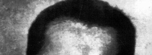 Aloïs Brunner, un des criminels nazis les plus recherchés, serait mort en Syrie