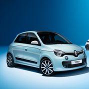 Nouveau coup de frein des ventes automobiles en France