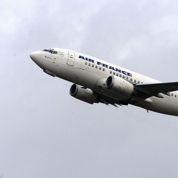 Quand réserver son billet d'avion au meilleur prix?
