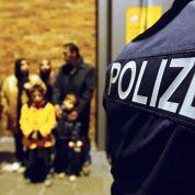 Première terre d'immigration en Europe, l'Allemagne s'interroge sur l'intégration