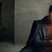 Mode homme : un nouveau business model