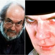 Stanley Kubrick, trop «radin» pour payer Gene Kelly