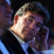 L'étrange hausse du prix de l'appartement d'Arnaud Montebourg