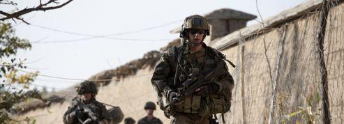 Budget de la défense : va-t-on mettre la Grande Muette à la diète ?