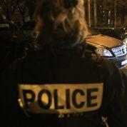 Agression antisémite de Créteil: trois suspects mis en examen