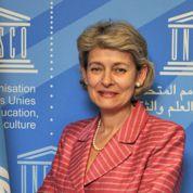 Irina Bokova: «L'Irak subit un véritable nettoyage culturel»