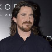 Christian Bale s'attaque ouvertement à George Clooney