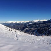 Des stations de ski reportent leur ouverture faute de neige