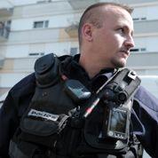 En France, les caméras pour policiers sont plutôt bien accueillies