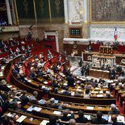 L'assemblée adopte la résolution pour la reconnaissance de la Palestine