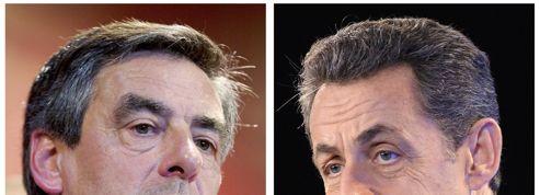 Sarkozy-Fillon : leurs cinq principaux désaccords