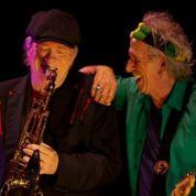 Bobby Keys, le saxophoniste des Rolling Stones est mort