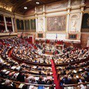 Majoritaire ou proportionnelle: que donneraient des législatives?