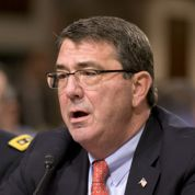 Obama nomme Ashton Carter à la tête du Pentagone
