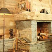 Interdiction des feux de cheminée : la fin d'une pratique millénaire