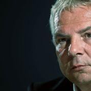 Thierry Lepaon aura du mal à rester à la tête de la CGT